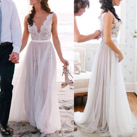 products/9b0a17559c5009805c92993564e4fafa--beach-wedding-dresses-beach-weddings_2048x2048_8088d79c-bcdf-42dc-8723-557aad09ba4e.jpg