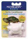 TURTLE NEUTRALISZER BLOCK (CARD)