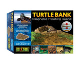 TURTLE BANK SMALL
