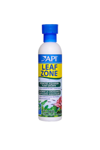 API - Leaf Zone - 237ml