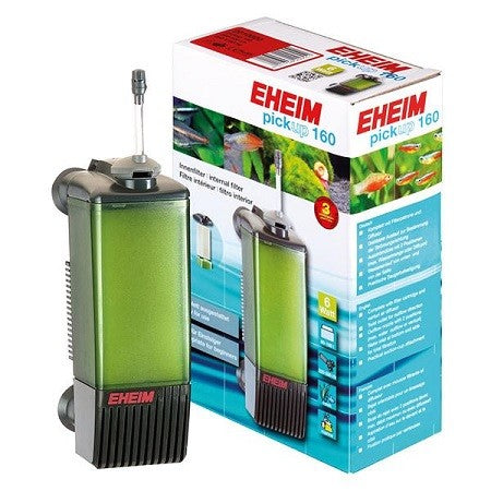 EHIEM PICK UP 160 INTERNAL FILTER 2010