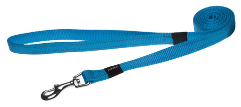 SNAKE LEAD TURQUOISE