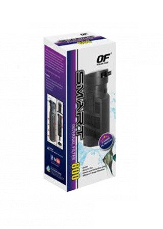 Ocean Free Smart 800 Internal Filter (800 lph)
