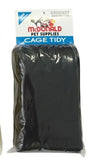 CAGE TIDY STRETCH 20CMX220CM