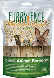 FURRY FACE PORRIDGE 500G