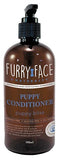 FURRY FACE PUPPY BLISS CONDITIONER 300ML