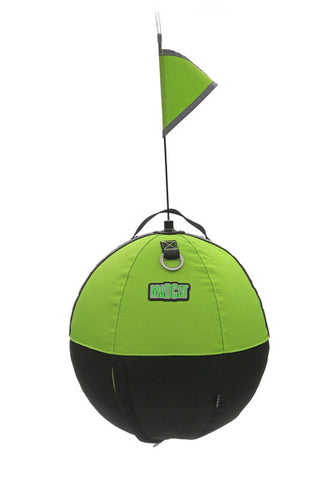 MadCat Inflatable Buoy