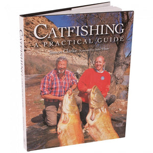 Catfishing: A Practical Guide