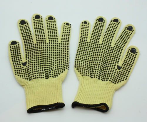 Kevlar Grip Gloves