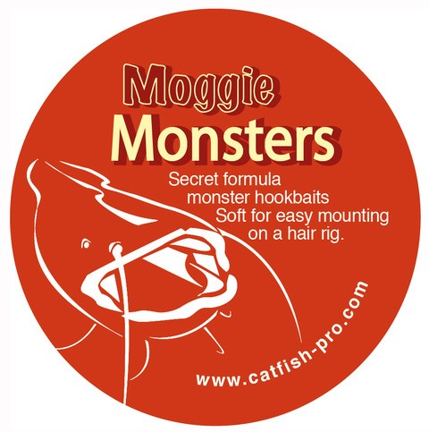 Moggie Monsters