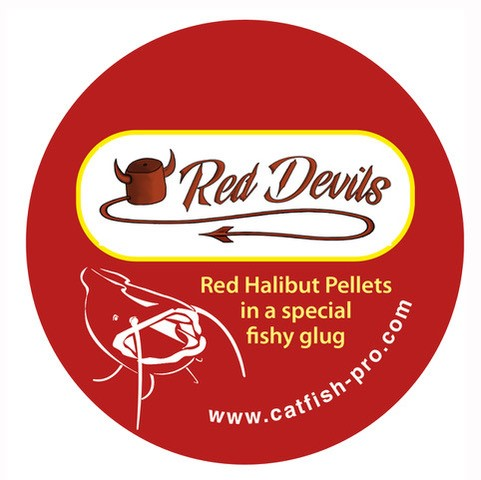 Red Devils 20mm
