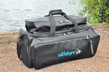 Load image into Gallery viewer, NEW! Waterproof Carryall Holdall