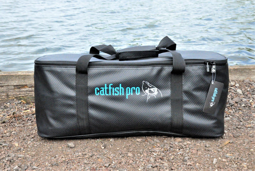 Waterproof Cool Bag