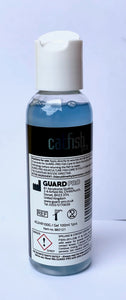 NEW! Fish Care Gel 100ml
