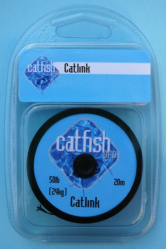 Catlink Kevlar Natural