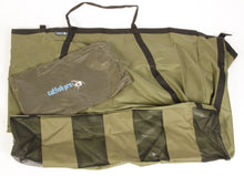 Load image into Gallery viewer, Catfish-Pro Compact Weigh Sling