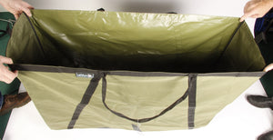Catfish-Pro Compact Weigh Sling