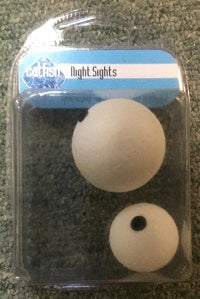 Night Sights - Pack of 2