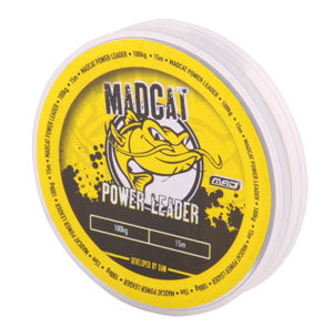 MadCat Power Leader *PRE-ORDER*