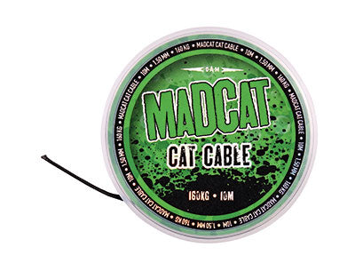 MadCat Cat Cable *PRE-ORDER*
