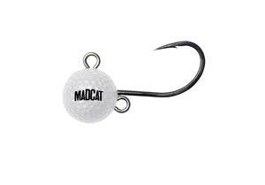 MadCat Golf Ball Hot Ball