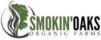 Smokin Oaks Organic Farms