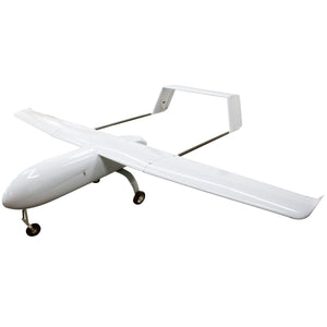 Mugin-3 3600mm UAV H tail UAV Platform