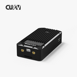 CUAV 4G LTE-LINK SE Data and Video Telemetry