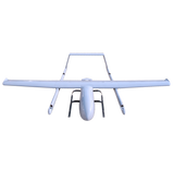 Mugin-3 3600mm H-Tail VTOL UAV Platform Frame Kit
