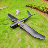 Skywalker TITAN 2160mm Wingspan EPO Aerial Aircraft Hand Cast Airplane