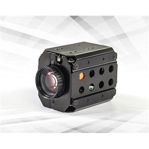 New 10X Zoom 1080p HD Camera with HDMI/AV Output,OSD,DVR,Snapshot and Playback