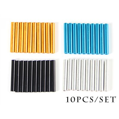Replacement Standoffs 35mm for Multirotors 10pcs