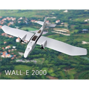 Skywalker WALL-E2000 2030mm UAV ARF Version