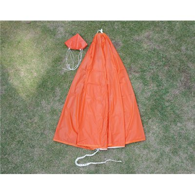 Skywalker Parachute Landing Umbrella for Skywalker series Planes