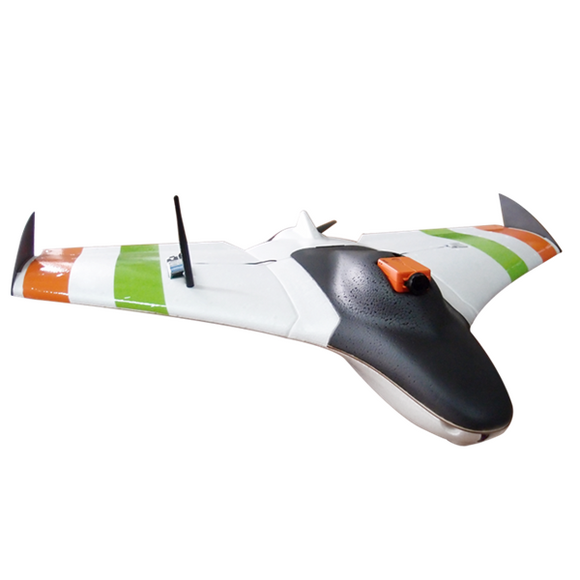 Skywalker X2 Mini FPV Flying Wing EPO 950mm Wingspan RC Airplane ARF