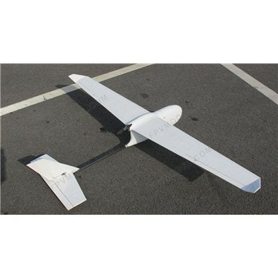 Skywarrior 2030mm UAV FPV Platform
