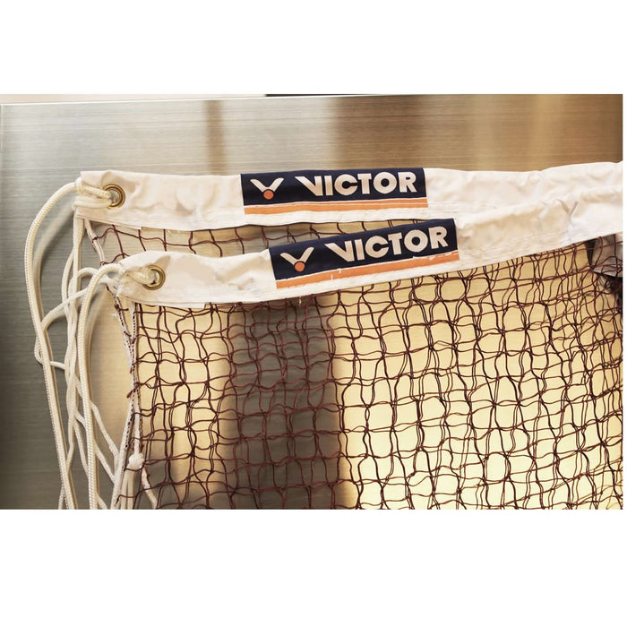 Victor Badminton Net International Tournament Level