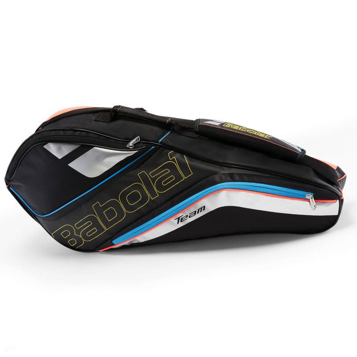 Babolat RHX4 Team Line Badminton Racket Bag
