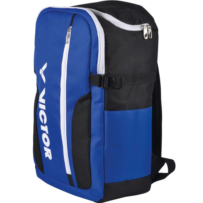 Victor Backpack BR6011 Blue Badminton Bag
