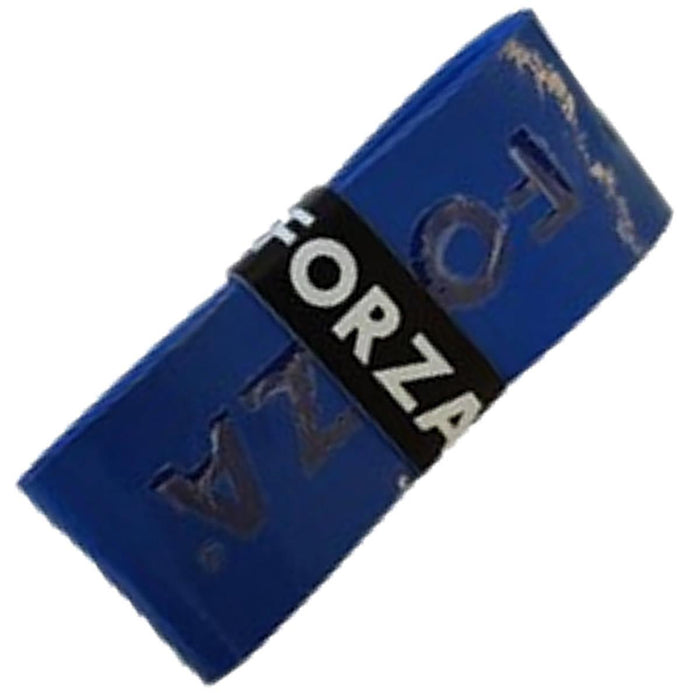 FZ Forza Badminton A-Grip Overgrip (Pair) - Blue