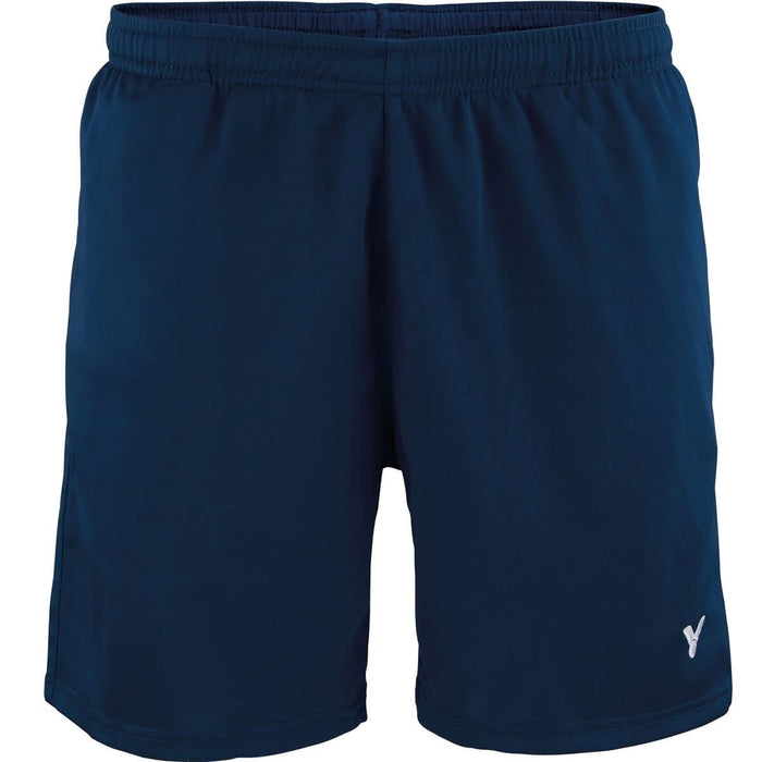 Victor Badminton Short Function 4866 Blue