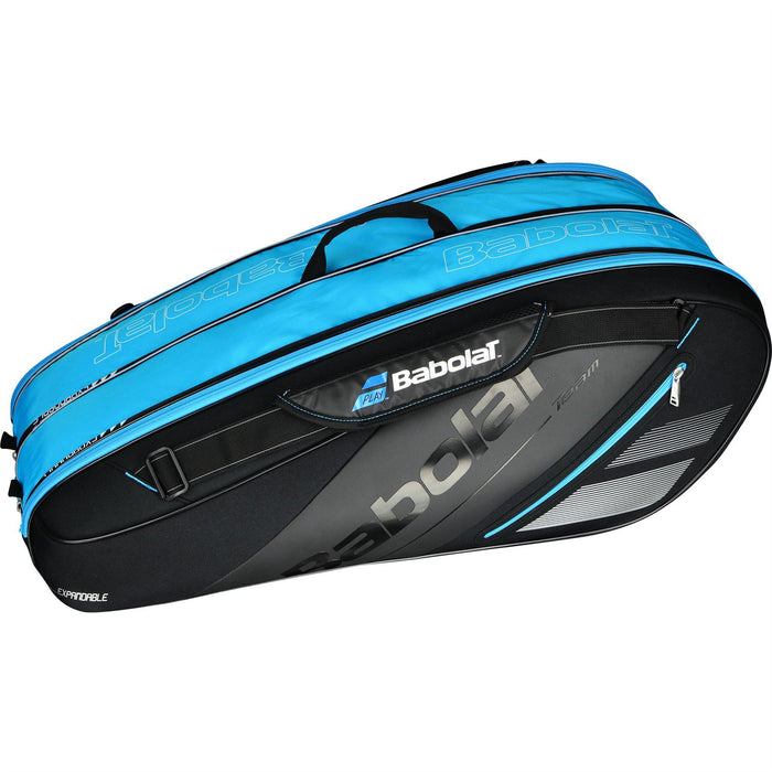 Babolat Expand Team Racket Bag