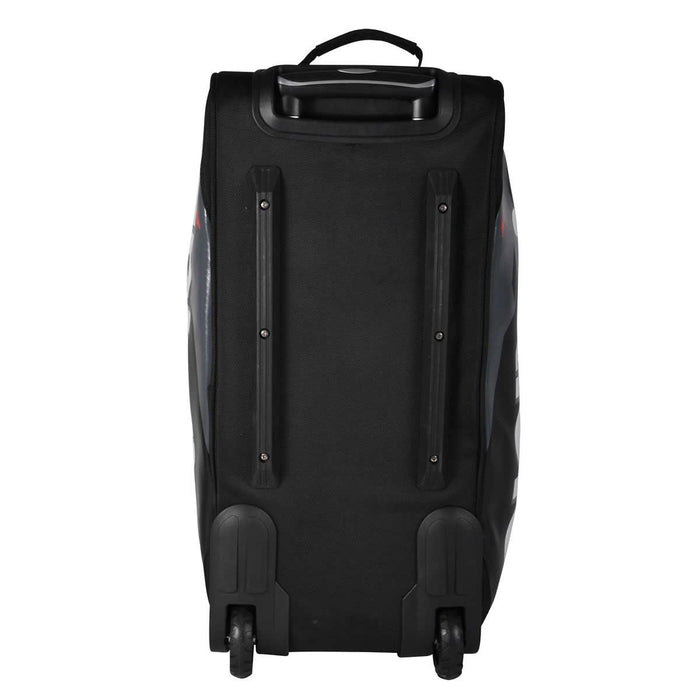 Victor Multi Sportbag BG9712 Small Travel Badminton Bag