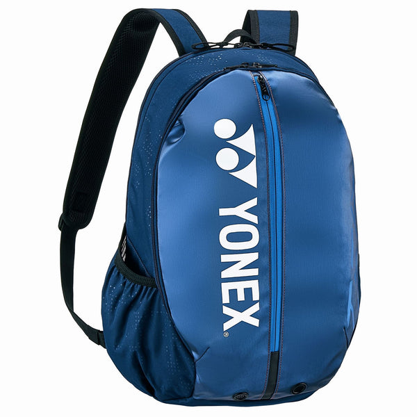 Yonex 42012S Team Backpack S - Deep Blue