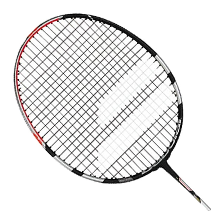 Babolat X-Feel Power Badminton Racket - Grey
