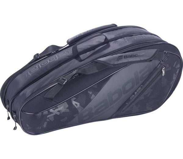 Babolat Expand Team 9 Racket Bag Black