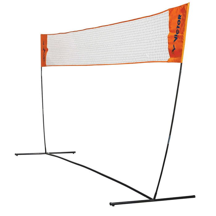 Victor Easy Badminton net