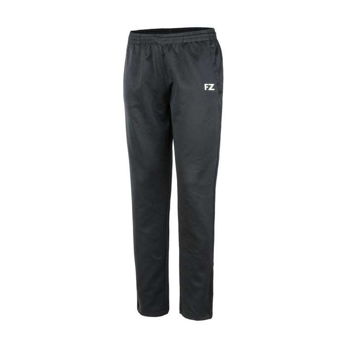FZ Forza Perry Badminton Pants - Black