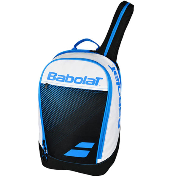 Babolat Classic Club Backpack Blue