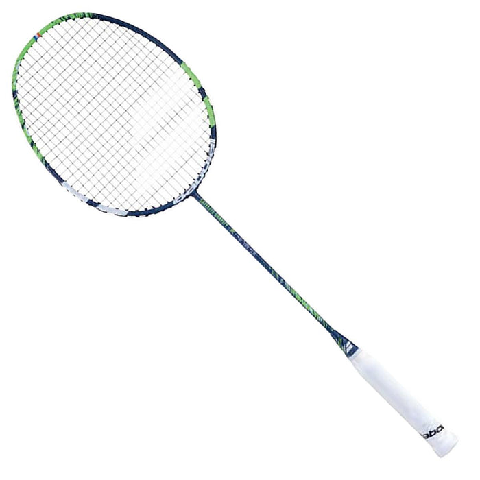 Babolat Satelite Gravity 78 Badminton Racket - Green